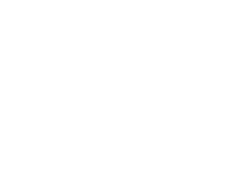 we are advocates of the art of discovering facilitating and creating lifestyles within a concept we like to call livable luxury